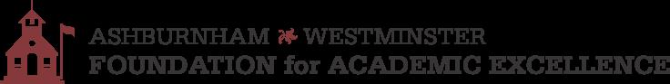 Ashburnham Westminster Foundation for Academic Excellence
