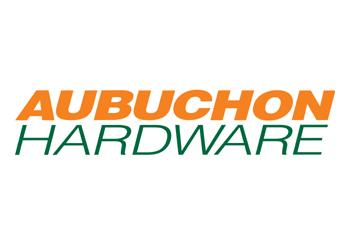 Sponsor - Aubuchon Hardware