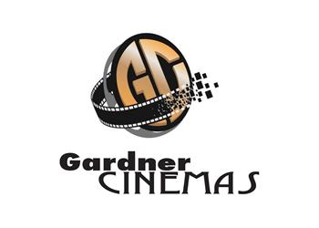 Sponsor - Gardner Cinemas